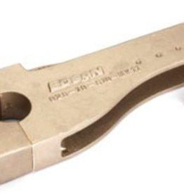 Edson EDSON TILLER ARM 926-10-610 - MKII