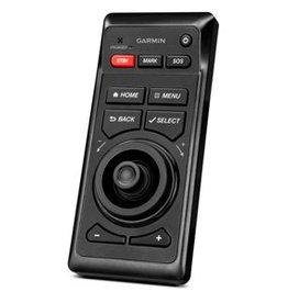 GARMIN GARMIN GRID, Garmin remote input device
