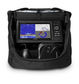 GARMIN GARMIN Panoptix™ Ice Fishing Bundle 010-01800-20