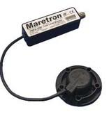 "Maretron MARETRON TANK LEVEL MONITOR(40""DEPTH) TLM100-01"