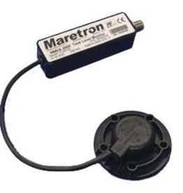 "Maretron MARETRON TANK LEVEL MONITOR(40""DEPTH) TLM100-01"