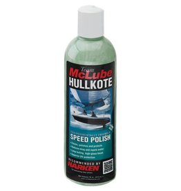 Harken HARKEN MCLUBE HULLKOTE HI.PERFORMANCE SPEED POLISH H7880