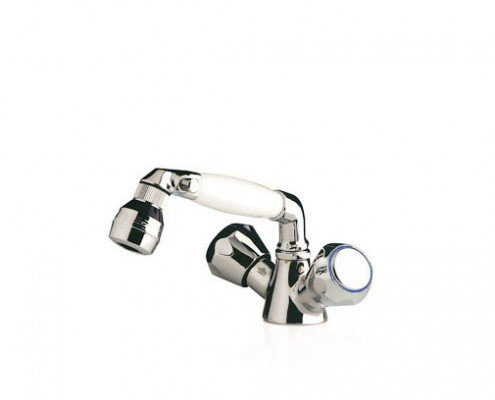 Barka Barka Single Hand Mixer w/Shower MD3911