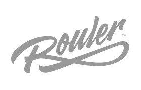 Rouler