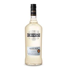 CRUZAN CRUZAN LIGHT RUM 1.75 L