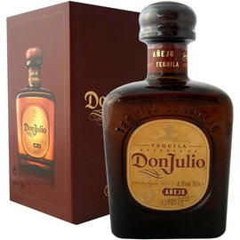 DON JULIO DON JULIO ANEJO TEQUILA 750 mL
