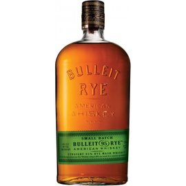 BULLEIT BULLEIT RYE 750 mL