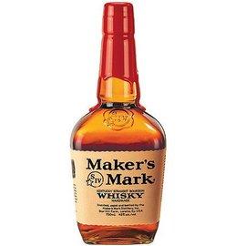 MAKER'S MARK MAKER'S MARK BOURBON 50ml