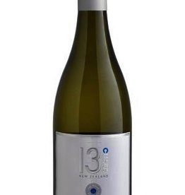 13 Celsius Sauvignon Blanc 750mL