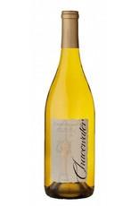 Chacewater Chardonnay 750mL