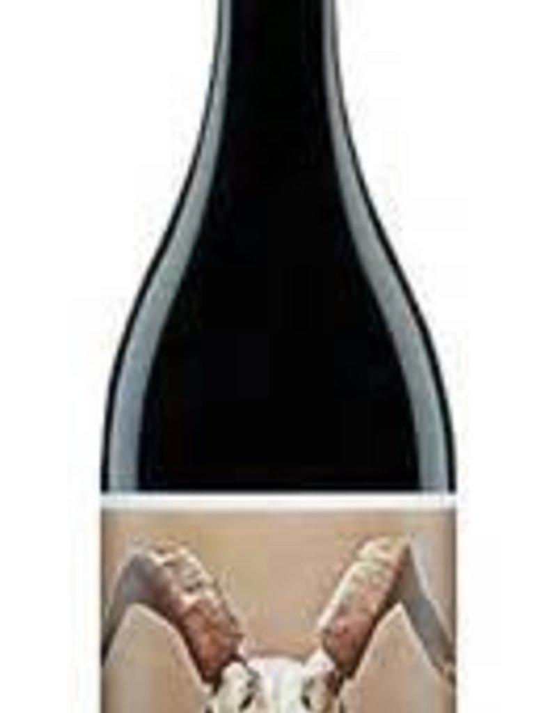 G.B. Crane Disciples NAPA Valley Red Wine 750mL