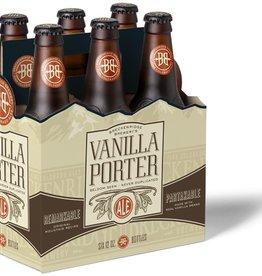 Breckenridge Brewery Vanilla Porter 12oz 6 Pack