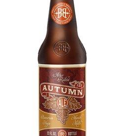 Breckenridge Brewery Seasonal 12oz 6pk Btl