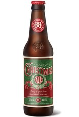 Breckenridge Brewery Seasonal (Spring, Summer, Autum, XMass) 12oz 6 Pack