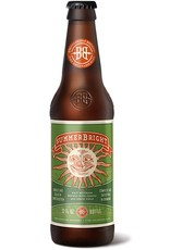 Breckenridge Brewery Seasonal 12oz 6pk Btl