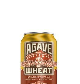 Breckenridge Brewery Agave Wheat 12oz 6 Pack
