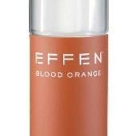 Effen Blood Orange 750mL
