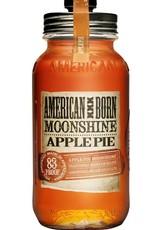 American Born Moonshine Apple Pie 750mL