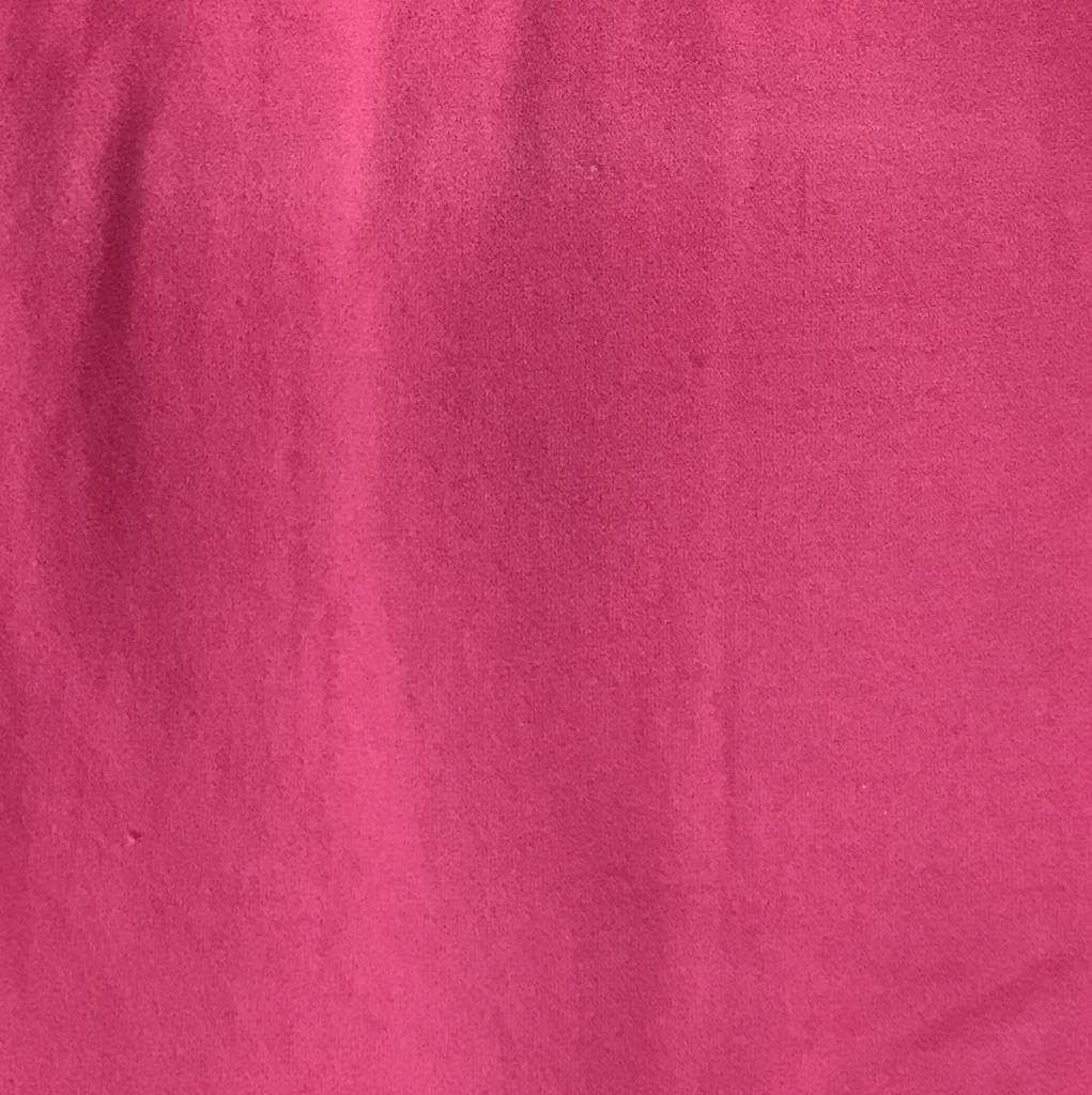 Red/Pink One Size Cami