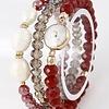 Brianna Bracelet Set- More Colors