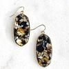 Melanie Earrings- More Colors