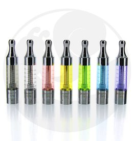 Kanger Kanger T3D Dual Coil Rebuildable Clearomizer