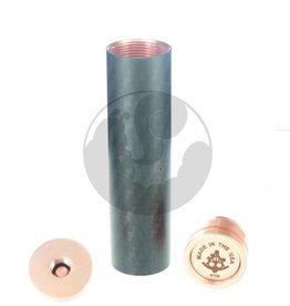 EHPro SPL EHPro Paragon Copper Mod