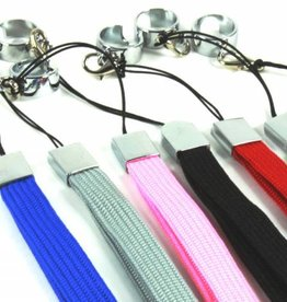 Lanyards - Multiple Colors
