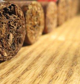 Hangsen Cigar Hangsen e-Liquid