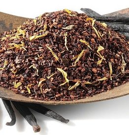 Hangsen RY4 = (Caramel Vanilla Tobacco) Hangsen e-Liquid