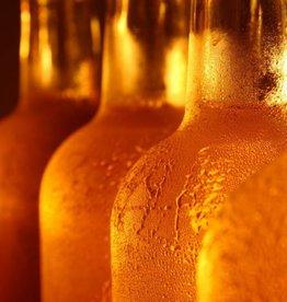 Hangsen Beer Hangsen e-Liquid
