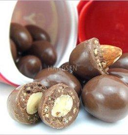 Hangsen HS Almond Sensation Hangsen e-Liquid