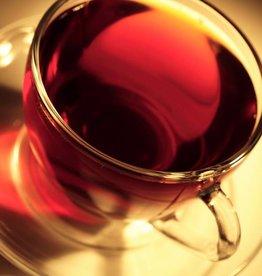 Black Tea Hangsen e-Liquid