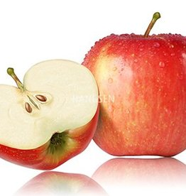 Hangsen HS Apple Hangsen e-Liquid