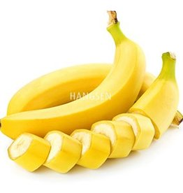 Hangsen HS Banana Hangsen e-Liquid