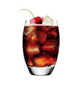 Hangsen Cherry Cola Hangsen e-Liquid