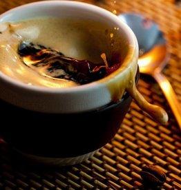 Hangsen Coffee Hangsen e-Liquid