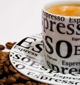 Hangsen Espresso Hangsen e-Liquid