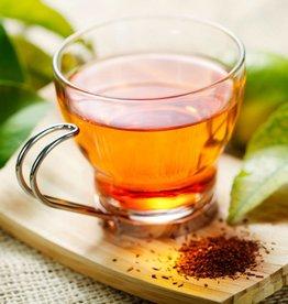 Herbal Tea Hangsen e-Liquid