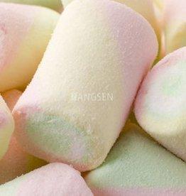 Hangsen HS Candy Hangsen e-Liquid