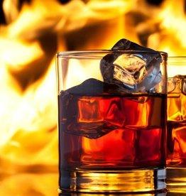 Hangsen Brandy Hangsen e-Liquid