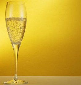 Hangsen Champagne Hangsen e-Liquid