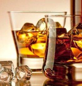 Hangsen Cream Rum Hangsen e-Liquid