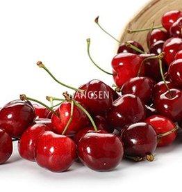 Hangsen HS Cherry Hangsen e-Liquid
