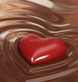 Hangsen HS Chocolate Hangsen e-Liquid