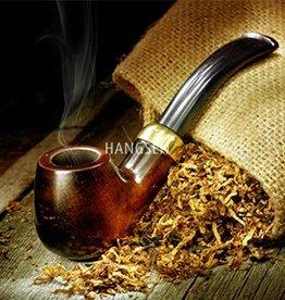 Hangsen HS Cigar Hangsen e-Liquid