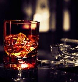 Rum Hangsen e-Liquid