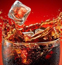 HS Cola Hangsen e-Liquid