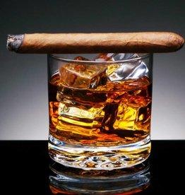 Hangsen Whisky Hangsen e-Liquid