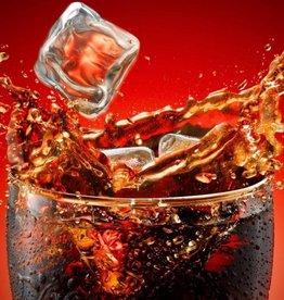Hangsen Red Cola Hangsen e-Liquid
